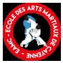 Club de Judo EAMC